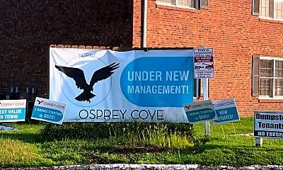 Osprey Cove North, 1