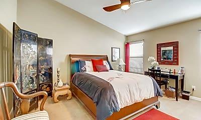Bedroom, 2287 E Sierra Stone Ln, 2