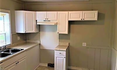 Kitchen, 5872 Julian Ave, 2