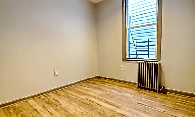 Living Room, 13 Bayside Pl, 2
