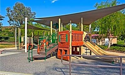 Playground, 10 Wayfaire, 2