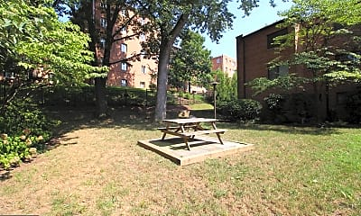 2325 42nd St NW 312, 2