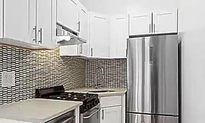 Kitchen, 243 Henry St, 0