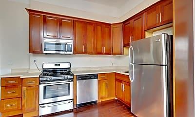 Kitchen, 2950 21st St, 0