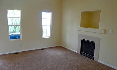 Living Room, 1171 Lindamood Dr, 1