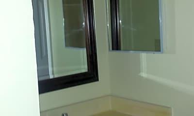Bathroom, 11775 Bartlett Ave, 0