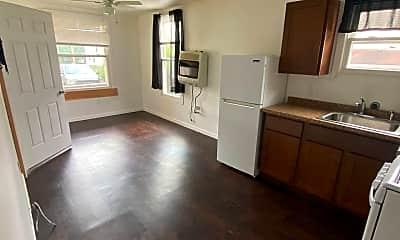 Kitchen, 1010 Washington St, 0