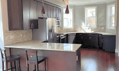 Kitchen, 341 E 22nd St, 0