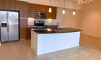Kitchen, 20080 W Dixie Hwy, 1