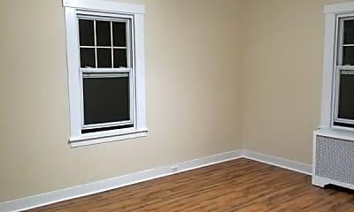 Bedroom, 102-01 63rd Dr, 2