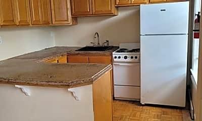 Kitchen, 4955 Rubicam St, 0