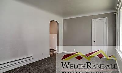 002_Living Room.jpg 2328 Adams Ave, Ogden .jpg, 2328 Adams Avenue, 1