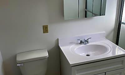Bathroom, 10226 Darby Ave, 1