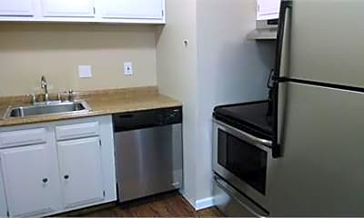 Kitchen, 564 Maryland Ave, 1