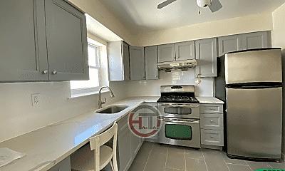 Kitchen, 1324 Taylor Ave, 0