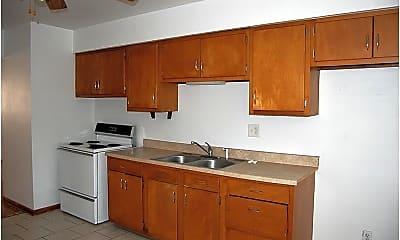 Kitchen, 3063 Glendwell Rd, 2