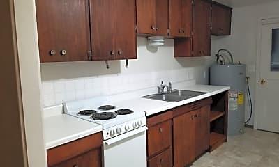 Kitchen, 309 N 41st Ave, 0