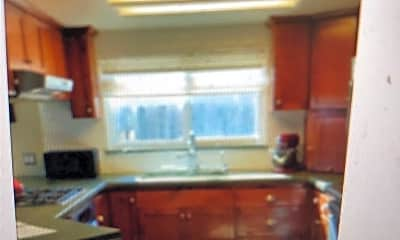 Kitchen, 1170 Patricia Ln, 1