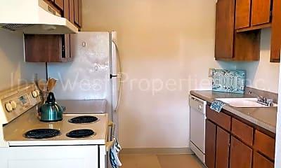 Kitchen, 4440 SE 26th Ave, 0
