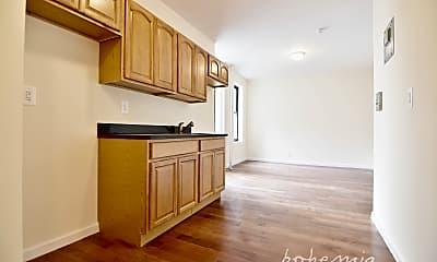 Kitchen, 707 W 180th St 4-B, 0