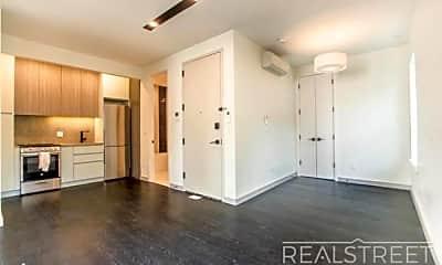 Bedroom, 227 Winthrop St, 0
