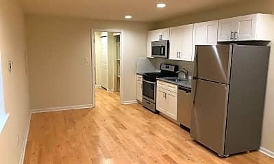 Kitchen, 619 S 3rd St, 0