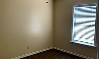 Bedroom, 59 Northstar Cir, 2