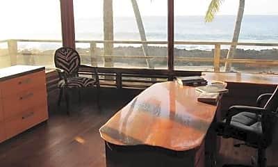Dining Room, 59-629 Ke Iki Rd, 1
