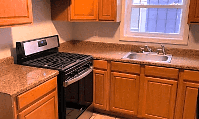 Kitchen, 388 14th Ave, 2