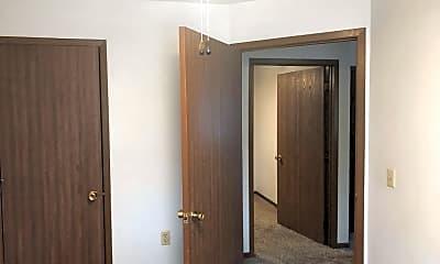 Bedroom, 320 Hillcrest Ave, 2