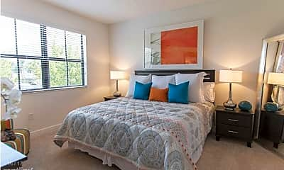 Bedroom, 8011 SW 30th St, 1