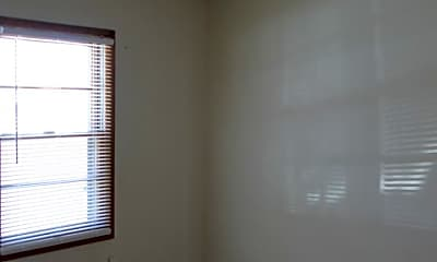 Bedroom, 506 E Pierce St, 1