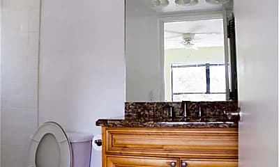Bathroom, 1621 Balfour Point Dr, 2