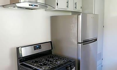 Kitchen, 3005 Normandie Ave, 1