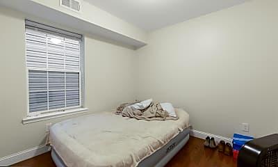 Bedroom, 1802 E Huntingdon St 2, 2