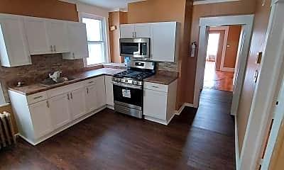 Kitchen, 760 S 20th St, 0