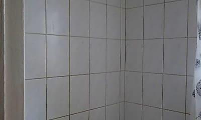 Bathroom, 731 Calvados Ave, 2