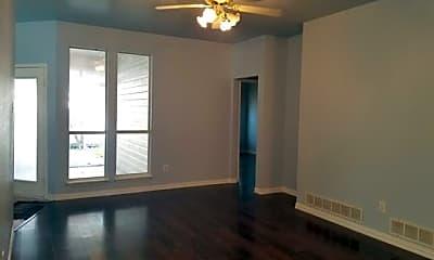 Bedroom, 503 San Pedro Ave, 2