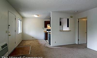 Living Room, 296 Boulder Creek Dr, 1