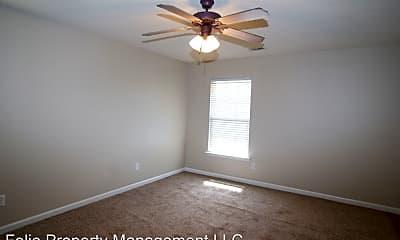 Bedroom, 161 Bremerton Dr SW, 2