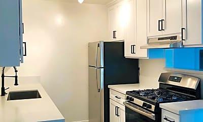 Kitchen, 12460 Lakewood Blvd, 0