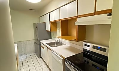 Kitchen, 201 E 16th Ave, 2