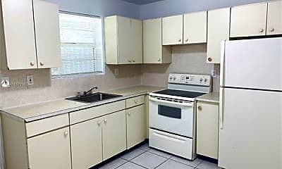 Kitchen, 220 NW 59th St, 0