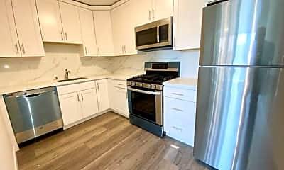 Kitchen, 969 Pine St, 0