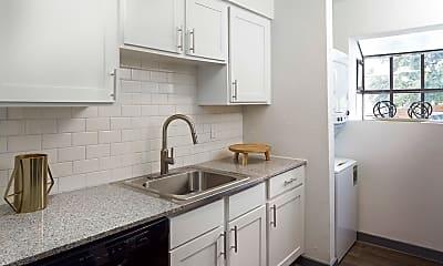 Kitchen, 8912 N Lamar Blvd, 2