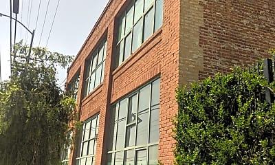 Factory Place Lofts, 2