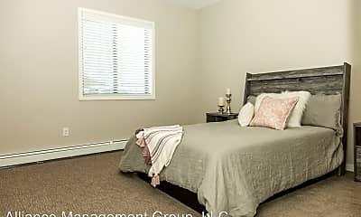 Bedroom, 3501 21st St SE, 1