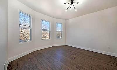 Bedroom, 286 Rosedale Ct, 1