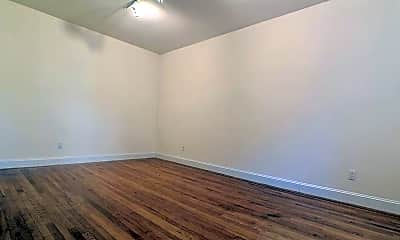 Bedroom, 55 W 65th St, 1