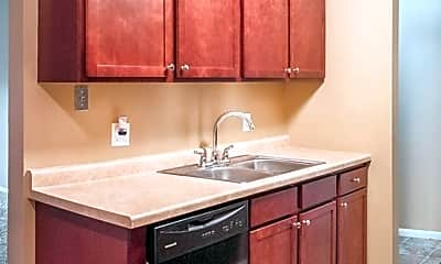Kitchen, 832 3rd Ave S #102, 0